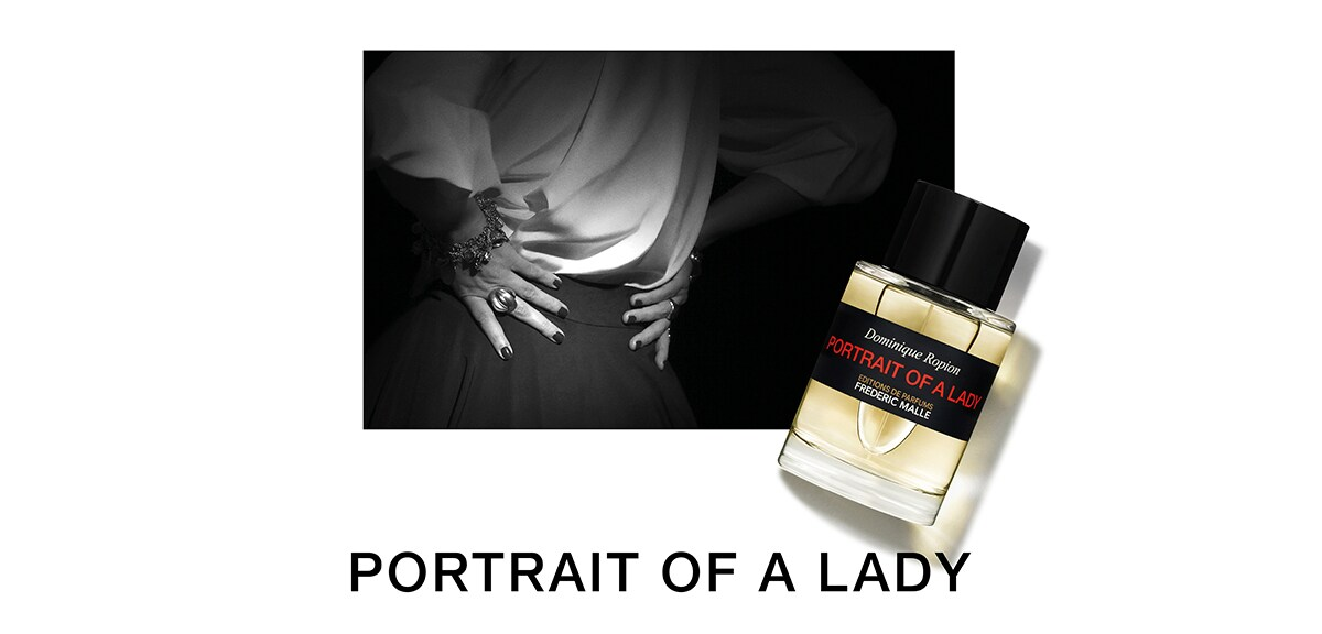 63596bb8f9be9 The story of Portrait of a Lady